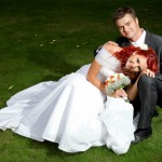 photographer-wedding