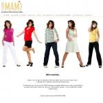 fashionmami