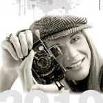 kalendar-fotograf