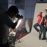mobil-photostudio