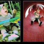 photo-agency-prezentace-v2xxx26_resize