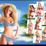 photo-agency-prezentace-v2xxx2_resize