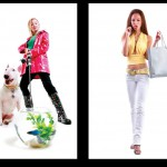 photo-agency-prezentace-v2xxx5_resize
