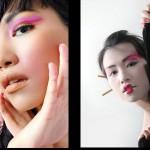 photo-agency-prezentace-v2xxx7_resize
