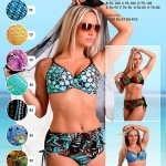 advert-cataloge-fashion