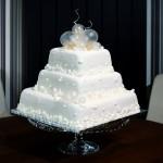 svatebni-dorty-fotografie