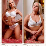 tisk_barley_katalog-spodni-pradlo_A4-limited-4 copy_resize